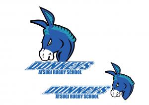 donkeys logo
