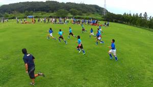 160723_fujisawatag2